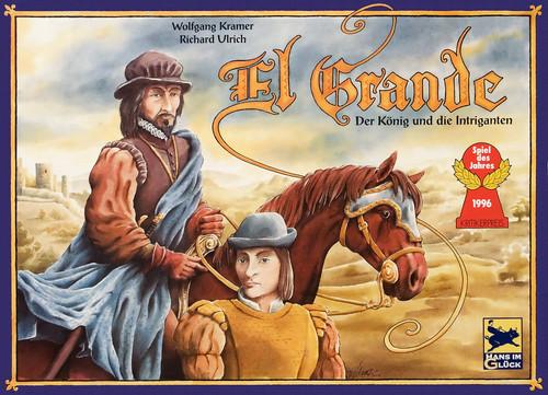 2012-12-20-El_Grande