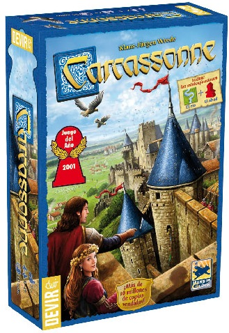 carcassonne-2015-producto.jpg