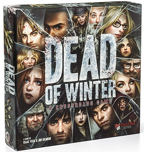 Dead-of-Winter-A-Crossroads-Game.jpg