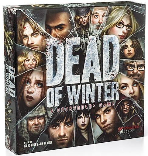 Dead-of-Winter-A-Crossroads-Game.jpg