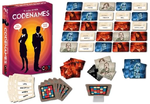 Game-by-Game-2015-09-Codenames-1