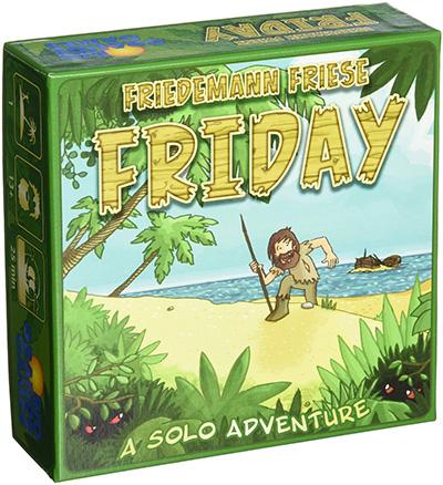 Friedemann-Friese-Friday-Board-Game-1