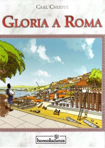 gloria-a-roma1
