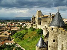 220px-carcassonne_wall