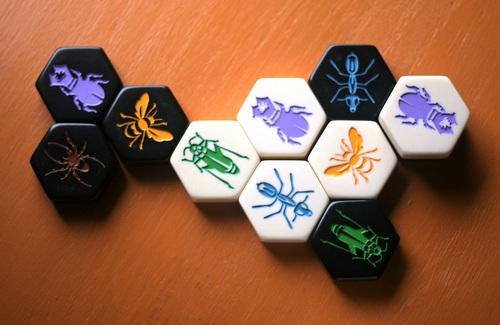 hulsebus-hive-secondary-image-thumb-500x325-43314
