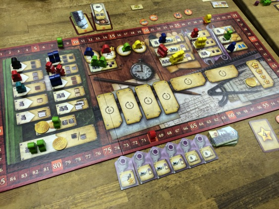 Russian-Railroads-Main-Board